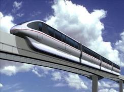 monorail_dubai-350