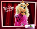 miss-piggy-the-muppets-3832261-120-96