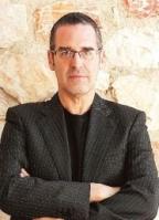 """Μ.Μαζάουερ στους New York Times: """"Η Ελλάδα, το λίκνο της δημοκρατίας, κλονίζει τον πλανήτη."""""""
