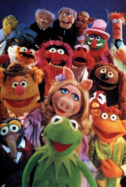 Muppet-Show-tv-01