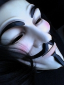 V-for-Vendetta-751826