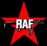 474px-RAF-Logo_svg1