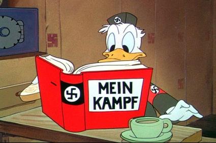 Donald_nazi
