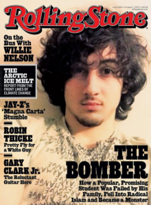 rolling_stone_bomber_cover_large