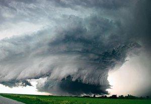 Storm_big(1)